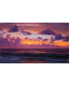Beneath The Waves (Last Copy)