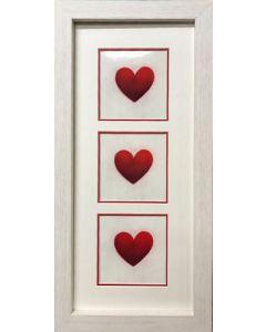 Love Hearts 3