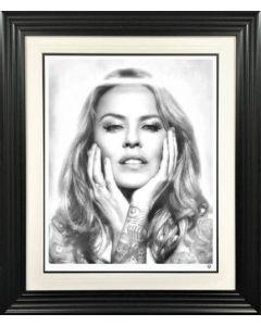 Kylie Minogue (Last One)