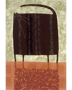Coppernob (Low Stock)