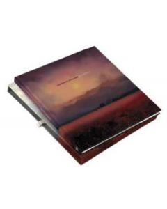 Atmospheres - Standard Book