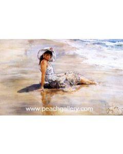 Beach Dreamer ( 1 Left)