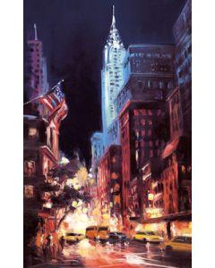 New York Nights I