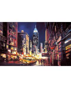 New York Nights II