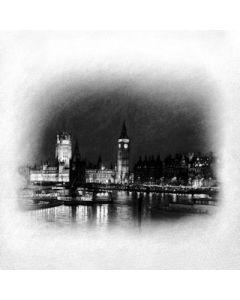 London Nights I