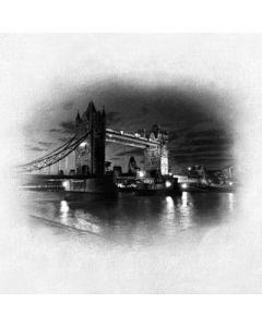 London Nights II