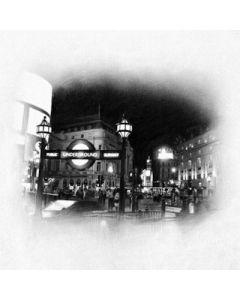 London Nights III