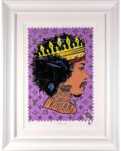 Purple Haze (Jimi Hendrix)