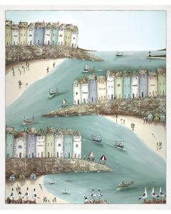 Shore Thing