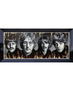 The Fab Four