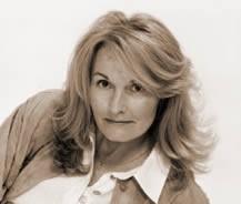 Joy Kirton-Smith